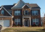 Foreclosed Home in Morrow 30260 6228 HILLCREST DR - Property ID: 3902959