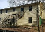 Foreclosed Home in Riverdale 30296 6369 KAREN CT - Property ID: 3902969