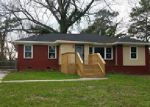 Foreclosed Home in Atlanta 30315 2617 OLD HAPEVILLE RD SW - Property ID: 3903004