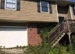Foreclosed Home in Decatur 30034 2771 ROCKDALE DR - Property ID: 3903036