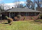 Foreclosed Home in Spartanburg 29306 315 WEBLIN ST - Property ID: 3903685
