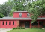 Foreclosed Home in Little Rock 72209 8406 DREHER LN - Property ID: 3903944