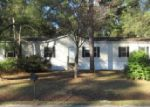 Foreclosed Home in Tallahassee 32305 374 CONE DR - Property ID: 3904064
