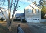 Foreclosed Home in Stone Mountain 30087 6688 SHAPIRO CT - Property ID: 3904076