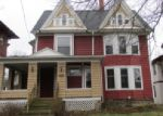 Foreclosed Home in Akron 44313 1048 W MARKET ST - Property ID: 3904279