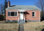Foreclosed Home in Harrisburg 17110 3714 GREEN ST - Property ID: 3904323