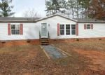 Foreclosed Home in Forest City 28043 265 SUMMER SLOPE RD - Property ID: 3905215