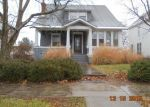 Foreclosed Home in Rome 13440 708 W LIBERTY ST - Property ID: 3905289