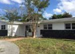 Foreclosed Home in Pembroke Pines 33026 10460 NW 19TH PL - Property ID: 3906412