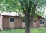 Foreclosed Home in House Springs 63051 6528 DOGWOOD LN - Property ID: 3906514