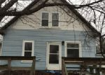 Foreclosed Home in Princeton 61356 108 EAST ST - Property ID: 3906853
