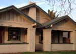 Foreclosed Home in Bakersfield 93304 1800 MAPLE AVE - Property ID: 3907530