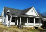 Foreclosed Home in Mansfield 72944 704 GROVE ST - Property ID: 3907584