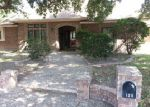 Foreclosed Home in Mcallen 78501 128 W MARIGOLD AVE - Property ID: 3908128