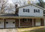 Foreclosed Home in New Tripoli 18066 5831 LONG CT - Property ID: 3908415