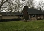 Foreclosed Home in Canfield 44406 2800 S TURNER RD - Property ID: 3908602