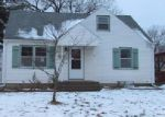 Foreclosed Home in Lincoln 68507 3318 TOUZALIN AVE - Property ID: 3908873