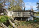 Foreclosed Home in Tupelo 38804 374 MOUNTAIN LEADER TRL - Property ID: 3908944