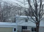 Foreclosed Home in Alpena 49707 801 SHELLEY ST - Property ID: 3909042