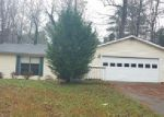 Foreclosed Home in Lilburn 30047 5385 PICKWICK LN NW - Property ID: 3909381