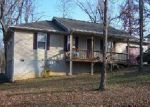 Foreclosed Home in Yellville 72687 205 W DIVISION AVE - Property ID: 3909897