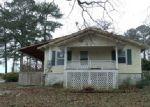 Foreclosed Home in Cullman 35055 1303 3RD AVE SE - Property ID: 3910086