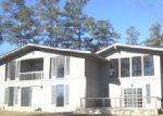 Foreclosed Home in Orangeburg 29118 896 WILLINGTON DR - Property ID: 3910094