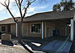 Foreclosed Home in Phoenix 85042 4203 E CARSON RD - Property ID: 3910273