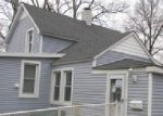 Foreclosed Home in Keansburg 7734 62 MAPLE AVE - Property ID: 3910606