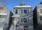 Foreclosed Home in Chicago 60632 4613 S TALMAN AVE - Property ID: 3910635