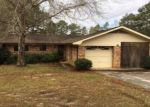 Foreclosed Home in Enterprise 39330 6292 DUNNS FALLS RD - Property ID: 3910694