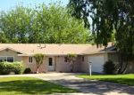 Foreclosed Home in Merced 95340 1001 E 21ST ST - Property ID: 3911001