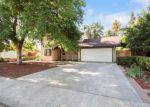 Foreclosed Home in Visalia 93292 2005 E MARY AVE - Property ID: 3911018