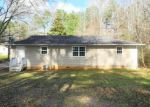 Foreclosed Home in Fayetteville 30215 616 INMAN RD APT A - Property ID: 3911049