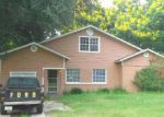 Foreclosed Home in Jacksonville 32211 6227 PINELOCK DR - Property ID: 3911105