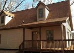 Foreclosed Home in Lake Lure 28746 252 YATES LN - Property ID: 3911554