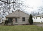 Foreclosed Home in Elyria 44035 242 JACKSON AVE - Property ID: 3911561