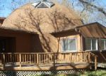 Foreclosed Home in Ponca City 74604 211 BRADEN SCHOOL RD - Property ID: 3911669