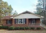 Foreclosed Home in Latta 29565 1442 WOODHAVEN RD - Property ID: 3911835