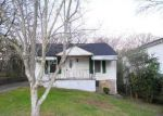 Foreclosed Home in Atlanta 30310 2249 LARCHWOOD ST SW - Property ID: 3912077