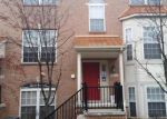 Foreclosed Home in Southfield 48075 20222 RODEO CT - Property ID: 3912414