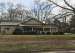 Foreclosed Home in Reform 35481 501 1ST ST N - Property ID: 3912767