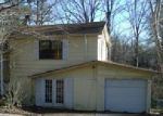 Foreclosed Home in Trinity 35673 45 FOREST HILL RD - Property ID: 3912775