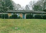 Foreclosed Home in Prattville 36067 103 PATRICK ST - Property ID: 3912792