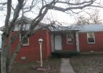 Foreclosed Home in North Little Rock 72117 5012 LYNCH DR - Property ID: 3912819