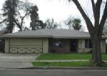 Foreclosed Home in Merced 95340 704 HANSEN AVE - Property ID: 3912884