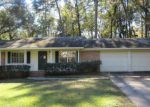Foreclosed Home in Tallahassee 32301 2813 BAYTREE LN - Property ID: 3912991