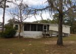 Foreclosed Home in Brooksville 34602 28393 CORTEZ BLVD - Property ID: 3913036