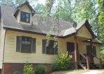 Foreclosed Home in Dahlonega 30533 116 HOLLY LN - Property ID: 3913135