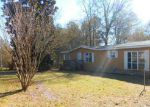 Foreclosed Home in Covington 30016 21 PICKENS RD - Property ID: 3913166